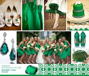 2013-emerald-green-wedding
