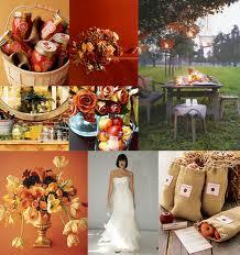 fallwedding1