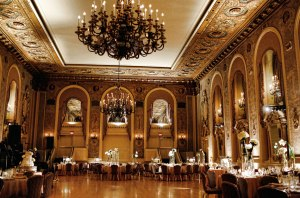 gold-ballroom-wedding-reception