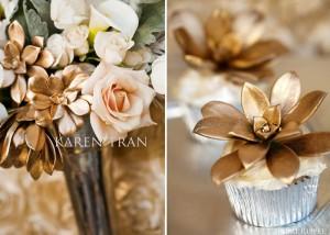 gold-wedding-1