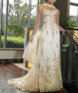 goldweddingdress