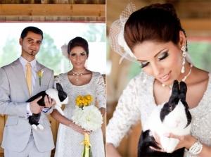 indian-wedding-pet(pp_w599_h446)