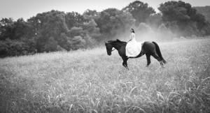 Kate+Chris+horses_Favorites (39 of 40)