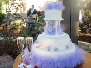 lavenderwedcake