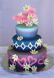 Modern-Wedding-Cakes6