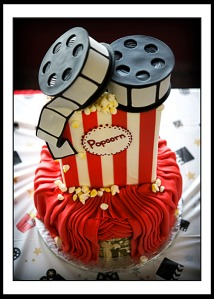movie-theme-wedding-cake-in-anchorage-alaska