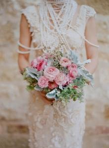Pearl-Roses_009