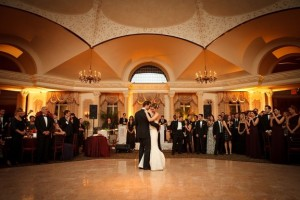 Wedding-Receptions-576x384