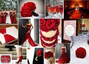 red-wedding-motif