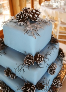 winterweddingcakes