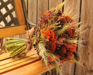 fall-wedding-bouquet6
