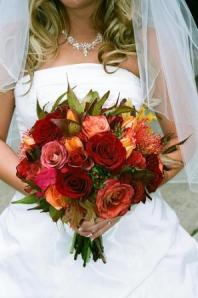 fall-wedding-flower-bouquets-64