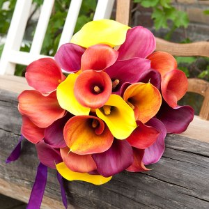 fall-wedding-flowers-8
