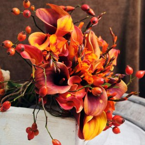 fall-wedding-flowers-9