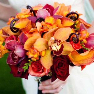 fall-wedding-halloween-wedding-cary-pennington-3