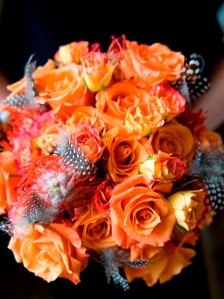 Halloween-Wedding-Flowers-Credit-to-Blooms-By-The-Box