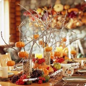 pumpkin-tree-decor_thumb