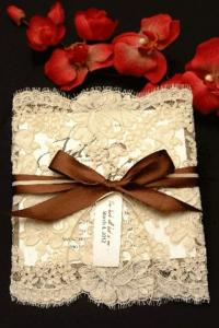 diy-lace-wedding-invitation-cheap-wedding-invitation-ucuz-el-yapimi-dugun-davetiyesi