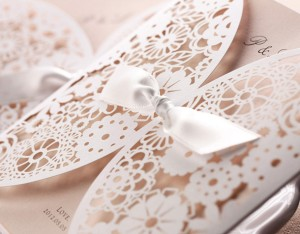lace-wedding-invitations-1