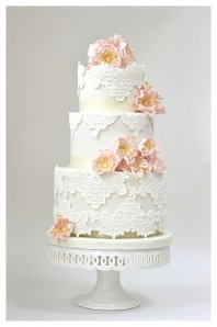 Vintage-Lace-Wedding-Cake-679x1024